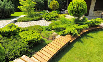 Landscape Design in Albany NY Landscape Designers in Albany NY